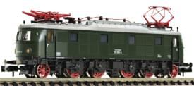 Fleischmann FM731904 N E-Lok 119 002-4 grün, DB