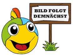 Fleischmann FM852318 2er Set Selbstentladewagen Fal