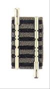 Fleischmann FM9104 Fleischmann 9104 N-Gerades Gleis, 27,75 mm