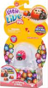 Little Live Pets, S1 Ladybug single Pack