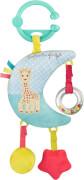Spieluhr Musikbox Sophie la girafe® (neues Design 2020)