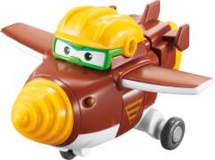 Super Wings Transform-a-Bots Todd