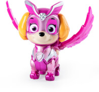 Spin Master Paw Patrol Mighty Pups Super Paws Figuren
