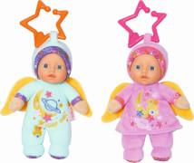 Zapf 829691 BABY born Engel for babies 18 cm