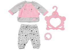 Zapf Baby Annabell® Sweet Dreams Schlafanzug, ab 3 Jahren