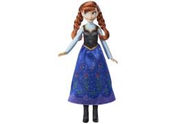 Hasbro E0316ES2 Die Eiskönigin Anna