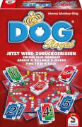 Schmidt Spiele 49267 DOG Royal, 2 bis 6 Spieler, ab 8 Jahre