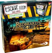 Noris  Escape Room Redbeards Gold