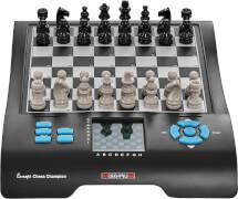 Europe Chess Master 8-in-1 Schachcomputer