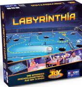 Labyrinthia