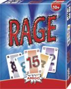 AMIGO 00990 Rage