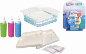 Simba Aqua Gelz Starter Set