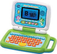 Vtech 80-600904 2-in-1 Touch-Laptop