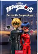 Ars Edition - Miraculous Bd.2, Der dunkle Doppelgänger, 96 Seiten