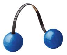 Ravensburger 213849 Thumb Chucks blau