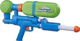 Hasbro E62855L0 Super Soaker XP100 Wasserblaster