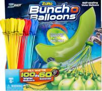 Bunch O Balloons Launcher