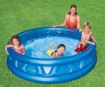 Pool Soft-Side