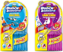 ZURU Bunch O Ballons Party (24 St.), sortiert