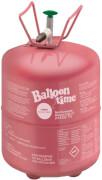 Ballon-Gas Helium Kanister groß