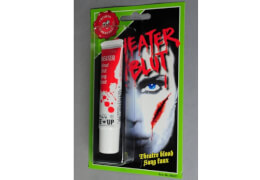 Theaterblut, 15 ml