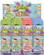 Simba Glibbi - Slime Maker, ab 3 Jahre, sortiert