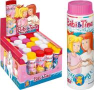 PUSTEFIX Kleinpackung BIBI & TINA