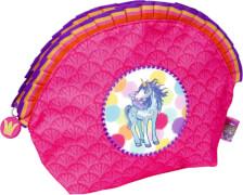 Kulturtasche für Prinzessinnen Prinzessin Lillifee