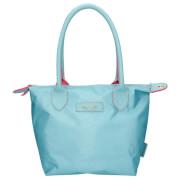 Trend LOVE Handtasche klein tükis
