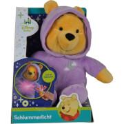 Simba Disney Winnie the Pooh Schlummerlicht
