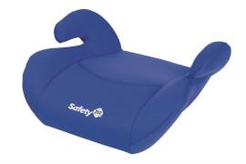 Safety 1st Sitzerhöhung Manga Plain Blue Autositz