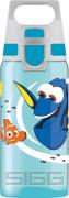 SIGG VIVA ONE Dory Trinkflasche, 0,5 Liter
