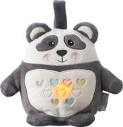 Tommee Tippee wiederaufladbare Einschlaf- und Durchschlafhilfe, Pip der Panda